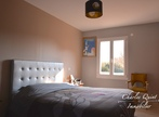 Sale House 10 rooms 377m² Montreuil (62170) - Photo 9