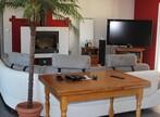 Vente Maison 4 pièces 135m² Périgny (03120) - Photo 5