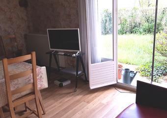 Vente Appartement 3 pièces 63m² Appartement - Photo 1