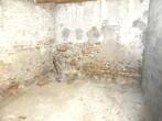 Vente Maison 5 pièces 75m² Pia (66380) - Photo 2