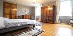 Vente Maison 14 pièces 520m² Arlebosc (07410) - Photo 7