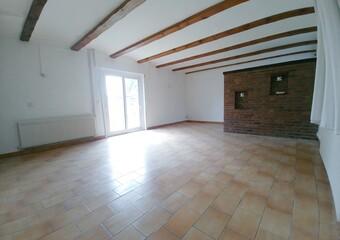 Location Maison 3 pièces 102m² Billy-Berclau (62138) - photo