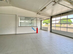 Vente Local commercial 1 pièce 735m² Lure (70200) - Photo 4