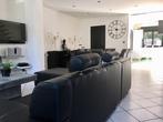 Vente Maison 4 pièces 104m² Laventie (62840) - Photo 6