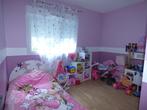 Sale Apartment 4 rooms 77m² Sassenage (38360) - Photo 3