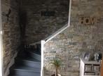 Vente Maison 5 pièces 112m² Bourbourg (59630) - Photo 5