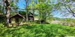 Vente Maison 1 pièce 20m² Boëge (74420) - Photo 2