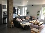 Vente Appartement 3 pièces 73m² Bellerive-sur-Allier (03700) - Photo 21