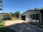 Vente Maison 9 pièces 200m² Les Abrets (38490) - Photo 14