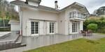 Vente Maison 7 pièces 185m² Vétraz-Monthoux (74100) - Photo 20