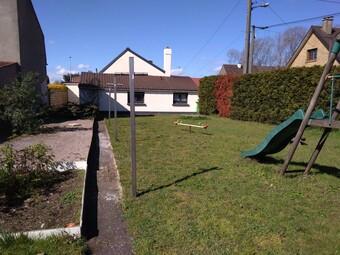 Vente Maison 5 pièces 97m² Fort-Mardyck (59430) - photo
