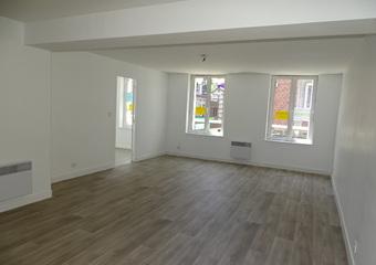 Location Appartement 3 pièces 85m² Lillebonne (76170) - Photo 1