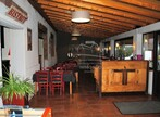 Sale Commercial premises SECTEUR SAMATAN-LOMBEZ - Photo 4