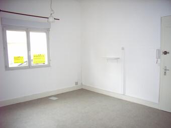 Location Appartement 2 pièces 45m² Le Havre (76600) - photo