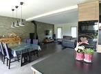 Vente Maison 10 pièces 150m² Cambligneul (62690) - Photo 4