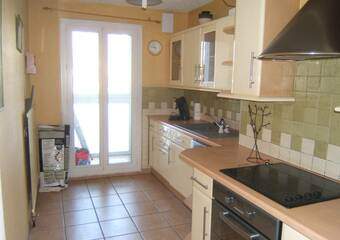 Vente Appartement 4 pièces 76m² Saint-Égrève (38120) - Photo 1