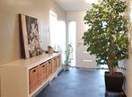Vente Maison 7 pièces 210m² Sauzet (26740) - Photo 3