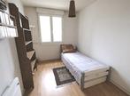 Vente Appartement 4 pièces 84m² Paris 19 (75019) - Photo 17