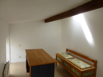 Location Appartement 3 pièces 59m² Montbrison (42600) - Photo 9