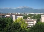Location Appartement 3 pièces 63m² Saint-Martin-d'Hères (38400) - Photo 5