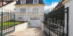 Sale House 7 rooms 176m² Chaville (92370) - Photo 2