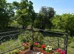 Sale House 5 rooms 150m² La Bastide-des-Jourdans (84240) - Photo 12