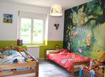 Vente Maison 5 pièces 110m² Champier (38260) - Photo 17
