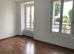 Vente Appartement 4 pièces 70m² Viarmes centre ville - Photo 5