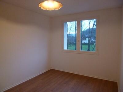 Location Appartement 3 pièces 59m² Jurançon (64110) - Photo 9