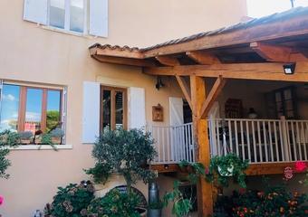 Vente Maison 5 pièces 150m² Arnas (69400) - Photo 1