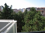 Location Appartement 1 pièce 25m² Grenoble (38000) - Photo 6