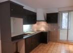Location Appartement 5 pièces 105m² Tournon-sur-Rhône (07300) - Photo 9