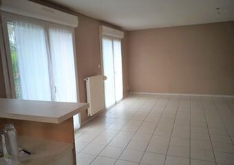 Location Maison 4 pièces 100m² Châtenois (88170) - Photo 1