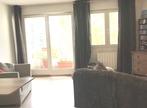 Vente Appartement 1 pièce 41m² Meylan (38240) - Photo 6