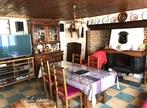Sale House 5 rooms 96m² Hesdin (62140) - Photo 2