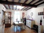 Location Maison 9 pièces 150m² Chalon-sur-Saône (71100) - Photo 2