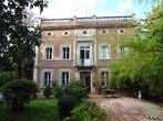 Sale House 8 rooms 318m² Fenouillet (31150) - Photo 4