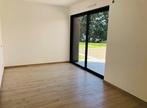 Vente Maison 5 pièces 121m² Saint-Alban-Leysse (73230) - Photo 23