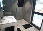 Vente Maison 5 pièces 226m² Mulhouse (68100) - Photo 8