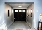 Vente Maison 440m² Roubaix (59100) - Photo 8