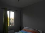 Location Appartement 3 pièces 50m² Tergnier (02700) - Photo 3