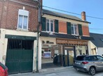 Vente Immeuble 165m² Chauny (02300) - Photo 1