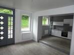 Vente Maison 5 pièces 80m² Hersin-Coupigny (62530) - Photo 1