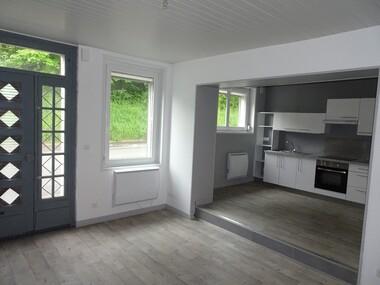 Vente Maison 5 pièces 80m² Hersin-Coupigny (62530) - photo
