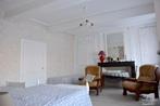 Vente Maison 20 pièces 488m² Beaurainville (62990) - Photo 9