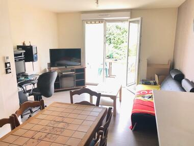 Location Appartement 2 pièces 44m² Lens (62300) - photo