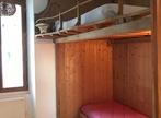 Location Appartement 2 pièces 28m² Aiguebelette-le-Lac (73610) - Photo 3