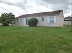 Location Maison 5 pièces 101m² Creuzier-le-Vieux (03300) - Photo 2