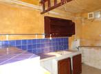 Vente Maison 3 pièces 93m² Lauris (84360) - Photo 20