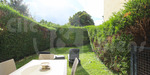 Sale Apartment 2 rooms 63m² Bailly (78870) - Photo 2